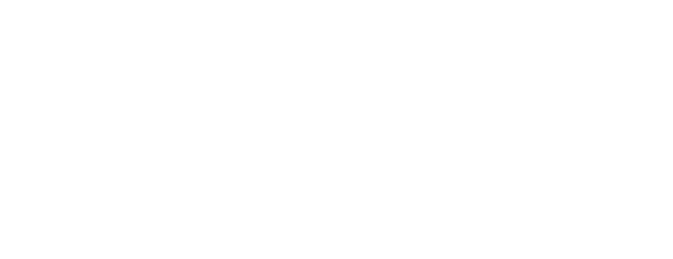 Studio Dentistico Gerboni__logo white