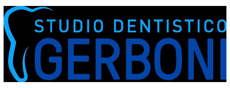 Studio Dentistico Gerboni__logo