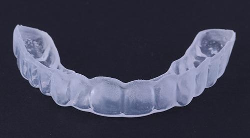 Studio Dentistico Gerboni Protesi 03
