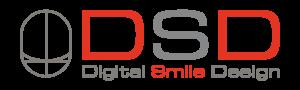 00 Logo DSD 5 copia